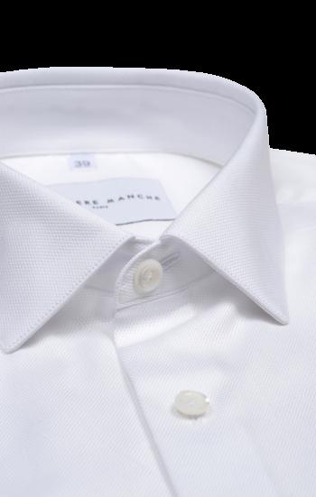 Chemises et vêtements de qualité Premiere Manche